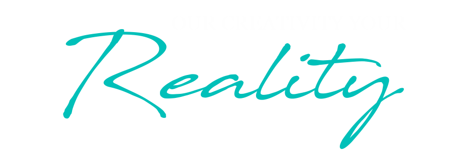 Intrigue Corporate Event Planning Events Home Textbox Our Creativity Your Reality